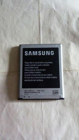 Батарея акумулятор на смартфон Samsung Galaxy S3 (GT-I9300)