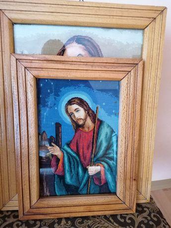 Goblen lucrat manual Isus