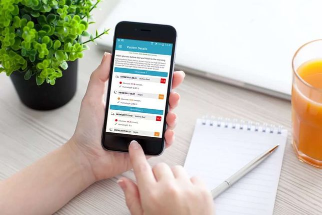 Курсы по настройке рекламы в Инстаграм