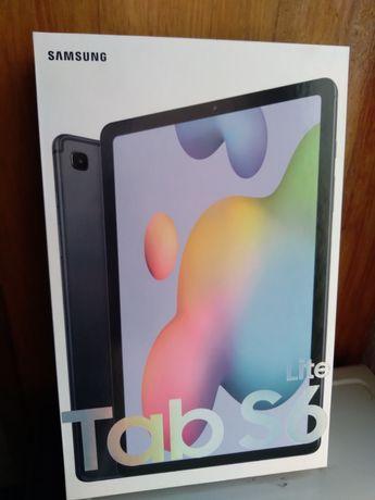 Продам планшет Samsung Galaxy Tab s 6 ноутбук Lenovo Idepad 3