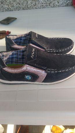 Детски спортни обувки 34 номер