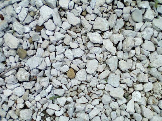 Piatra gabioane si de ornament