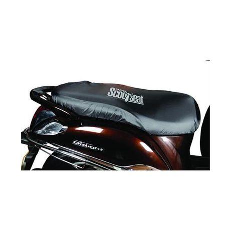 Покривало Oxford Scootseat за седалка на мотор скутер мотопед