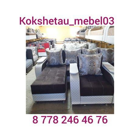Мебель тахты диваны софы со склада