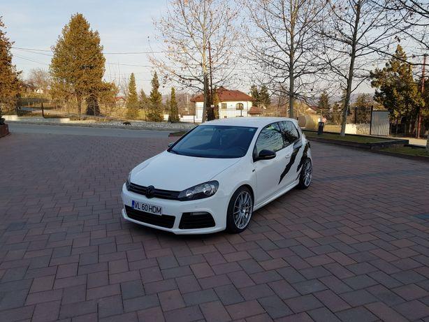 Golf 6 - 2010 - 1.4 Benzina - Euro 5 - R20/ R-line Look - 136.000 km