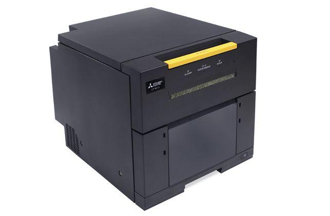Imprimantă Foto Profesională Mitsubishi CP-M15