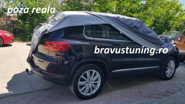 Prelata auto Land Rover, Range Rover Sport, Vogue, Discovery, Evogue