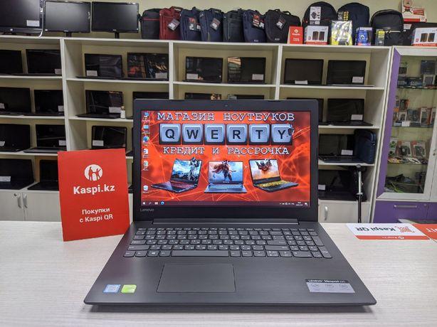 Lenovo 0-0-12 (Core i3-8130u, 8 Gb DDR4, GeForce MX 150)