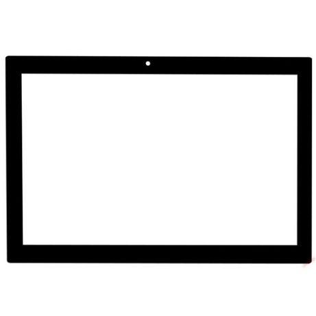 Touchscreen Geam Sticla Fata Display Prestigio Muze 4231 4G