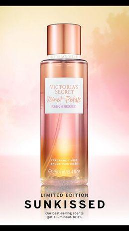 Spray de corp Victoria's Secret