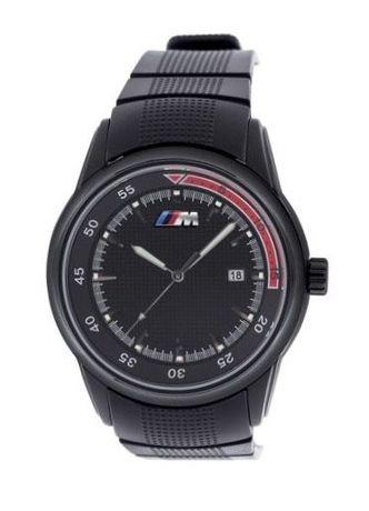 Часовник БМВ М BMW M подарък 535 X5 M50d E39 E46 M3 M5 алпина шнитцер