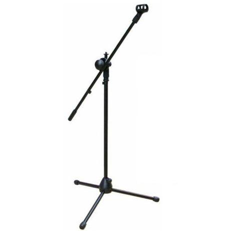 Напольная стойка для микрофона/журавль.