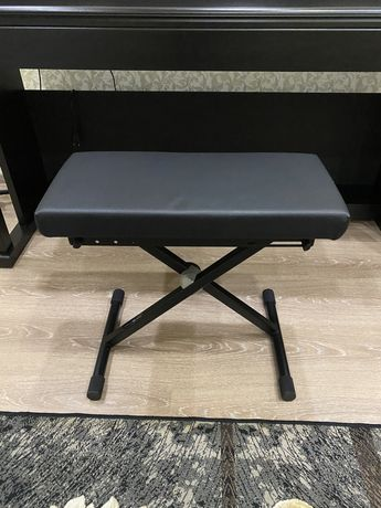 Стул, стул для пианино
