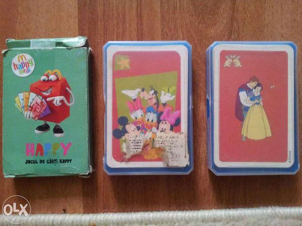 Carti de joc copii