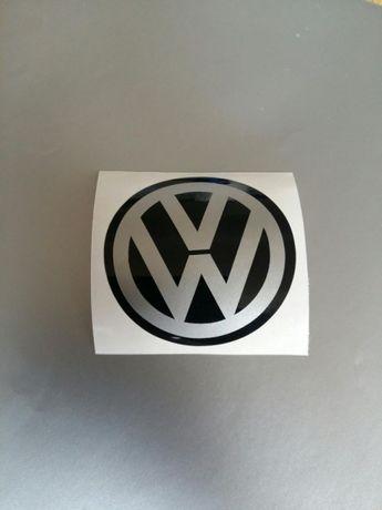 Стикери за тасове и джанти VW