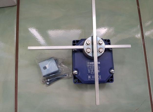 Comutator telemecaniqe XCRE 18