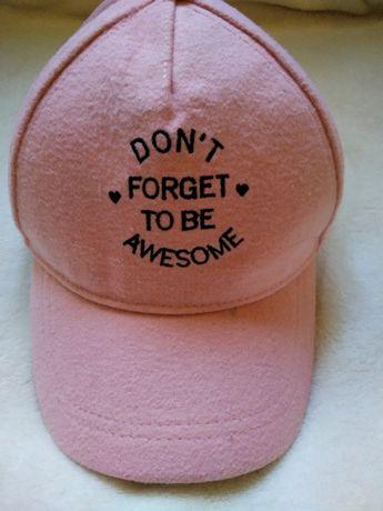 Плътна шапка