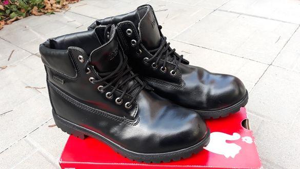Оригинални мъжки обувки Dexter-waterproof