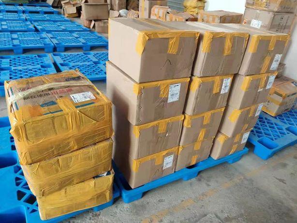 ТОП   Поиск Выкуп и Доставка товара из Китая