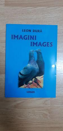 Carte de poezii Imagini ( Images)