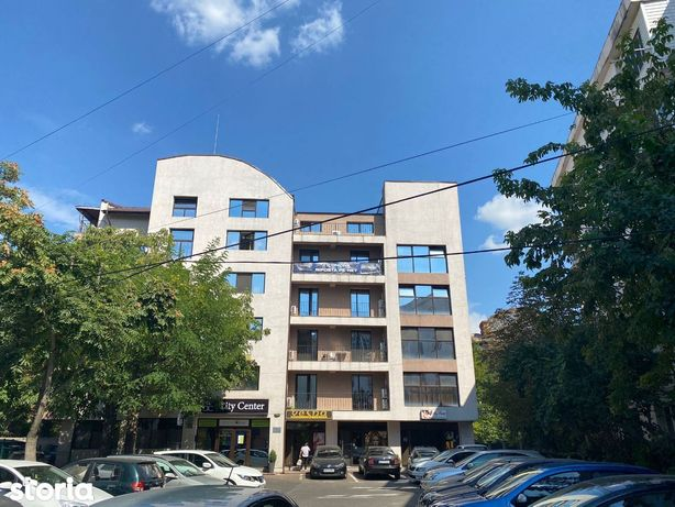Inchiriere apartament 2 camere, mobilat, termen scurt/lung, Mega-Image