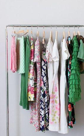 Подбрани Дамски дрехи втора употреба на едро екстра качество