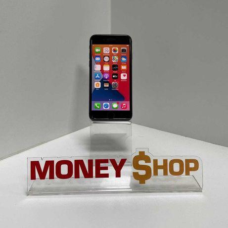 Смартфон Apple iPhone 8 64GB|MS-Лучше,чем ломбард!|61604