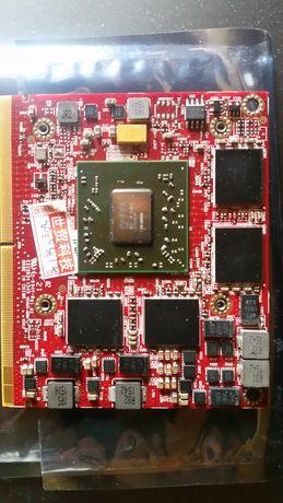 Placa video Amd firepro m5100 2gb mxm 3.0a pt laptopuri dell