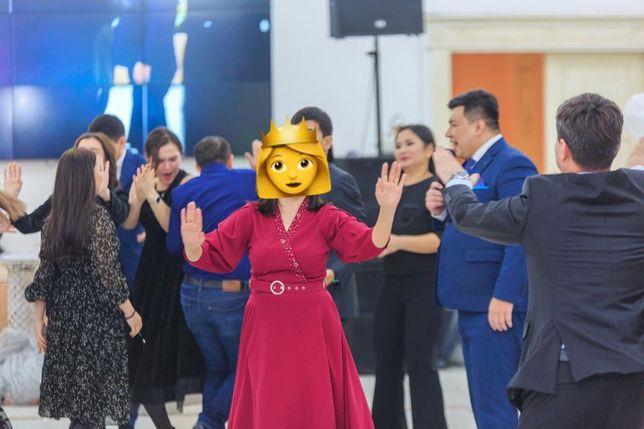 Турецкие платья срочно!