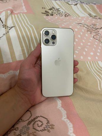 Iphone 12 pro max, 256gb
