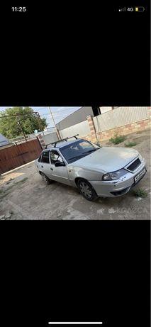 Nexia Daewoo продается