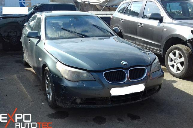 Dezmembrari BMW Seria 5 E60 / E61