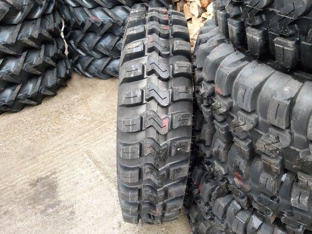 Cauciucuri noi agricole de tractor cu garantie 3 ani si tva 9.00-16
