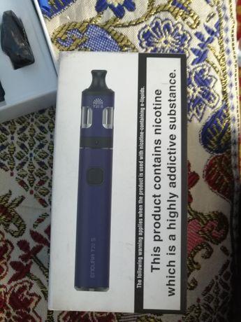 Țigară electronica