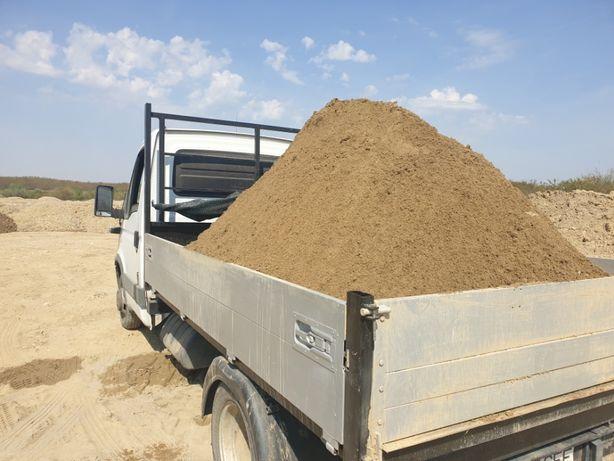 Transport gratuit - Nisip si Petris - Calitate superioara