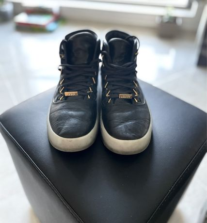 Мъжки обувки Jordan