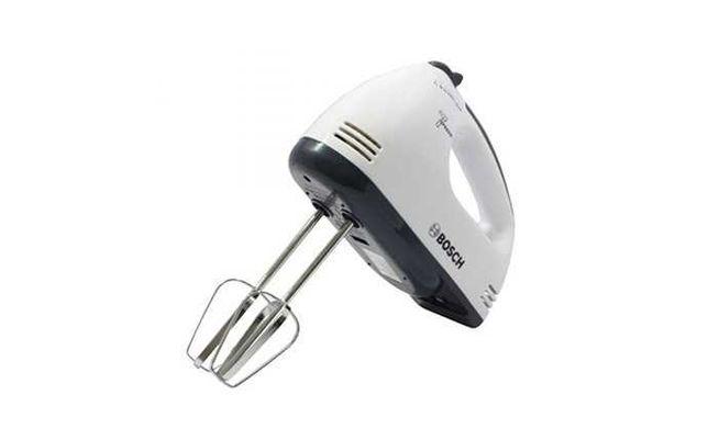 Кухонный ручной миксер BO-6622 !!!