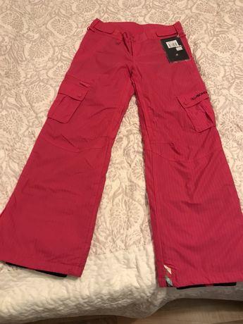 Vand pantaloni ski,iarna,placa,snowboard,impermeabili,