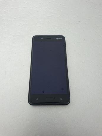 Продам или обменяю Nokia 5