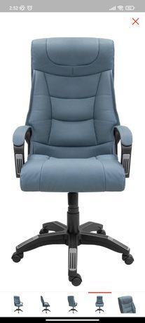 Офисное кресло Zeta Бахыт
