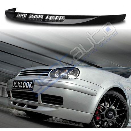 Спойлер/добавка за стандартна предна броня за Голф 4/Volkswagen Golf 4