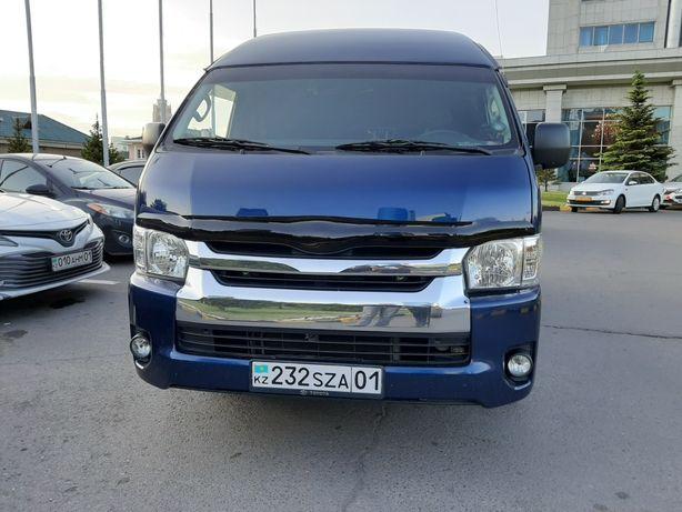 Услуги микроавтобуса/ пассажирские перевозки/ Аренда автобуса