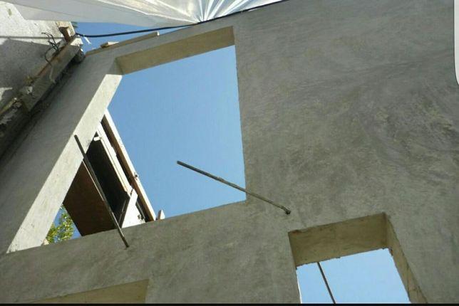 Taiere Taiat Demolat Spart Carotare Beton Caramida Bca Pereti
