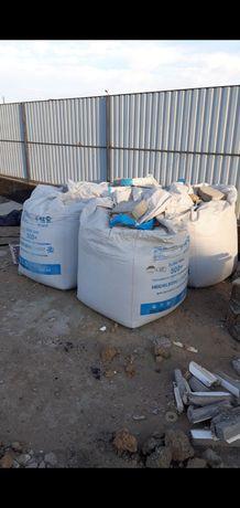 Продам цемент СС 4 тонна