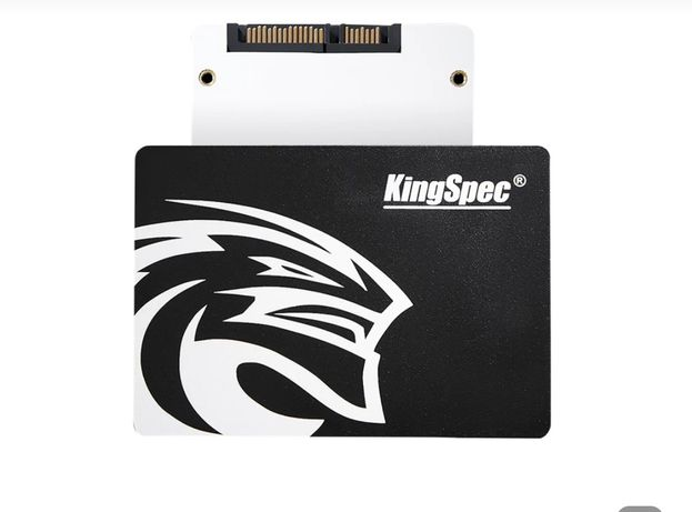 SSD   для ноутбука 120, 240 гб