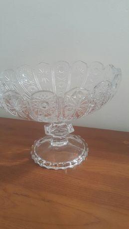 Алма ваза 2000тг
