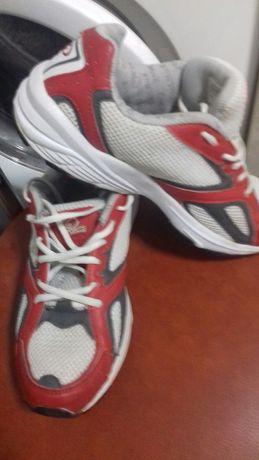 Adidasi sport...