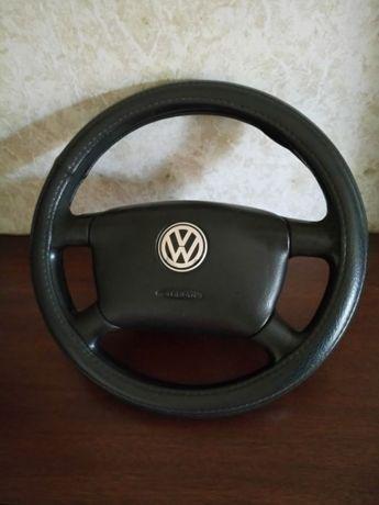 Волан за Volkswagen