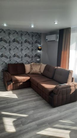 Центр,Smart TV,Сдам элитную квартиру посуточно