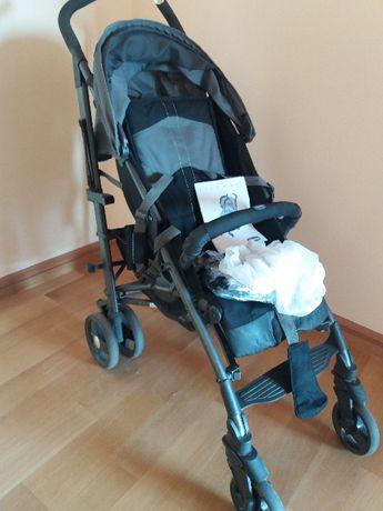 Продавам детска количка Chicco Liteway